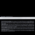 CD inlay page 6