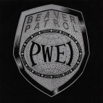 Beaver Patrol