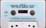 Cassette - A side