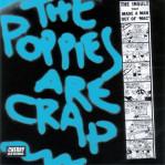 2011 CD - back cover