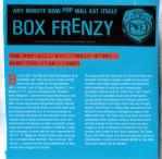 2011 CD - inlay page 1