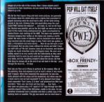 2011 CD - inlay page 10