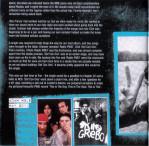 2011 CD - inlay page 11