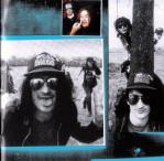 2011 CD - inlay page 12