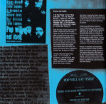 2011 CD - inlay page 13