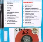 2011 CD - inlay page 14