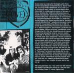 2011 CD - inlay page 3