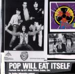 2011 CD - inlay page 8
