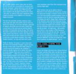 2011 CD - inlay page 9