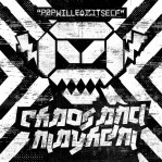 Chaos & Mayhem