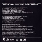 1991 CD inlay page 1