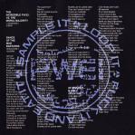 1991 CD inlay page 2