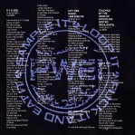 1991 CD inlay page 3