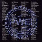 1991 CD inlay page 4