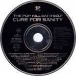 1991 CD
