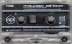 1991 Cassette A-side