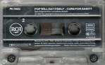 1991 Cassette B-side