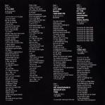 US CD inlay page 3