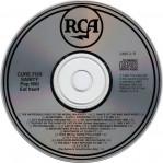 US CD