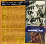 2011 CD inlay page 1