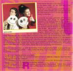 2011 CD inlay page 11