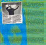 2011 CD inlay page 6