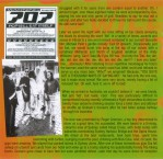 2011 CD inlay page 7