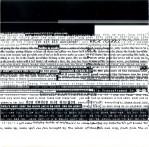 CD inlay back panel 2