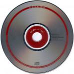 Japanese CD