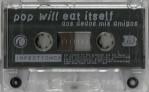 Cassette B-side