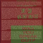 2013 CD inlay page 2