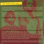 2013 CD inlay page 3