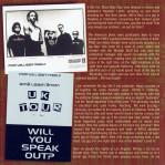 2013 CD inlay page 5