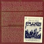 2013 CD inlay page 6