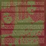 2013 CD inlay page 7