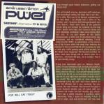 2013 CD inlay page 9
