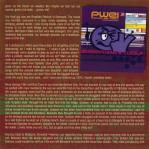 2013 CD inlay page 10