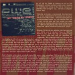 2013 CD inlay page 11