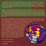 2013 CD inlay page 12