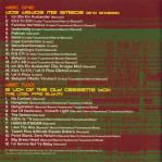 2013 CD inlay page 13