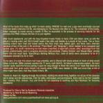 2013 CD inlay page 14