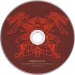 2013 CD disc 1
