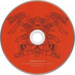 2013 CD disc 2