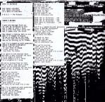 CD inlay page 1