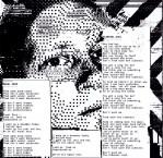 CD inlay page 5