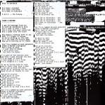 US CD inlay page 1