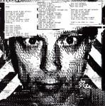 US CD inlay page 4