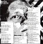 US CD inlay page 5