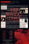 2003 CD inlay front