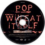 2003 CD